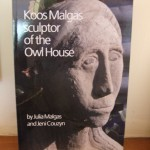 DSCF2678.jpg Koos Malgas Sculptor of the Owl House